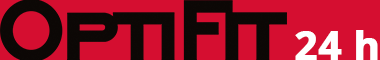 OptiFit Logo